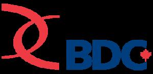 BDC_Logo_Process-01