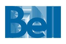 BELCAN_medium