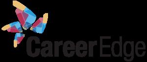 CEO_Logo_CLR_NoOrg