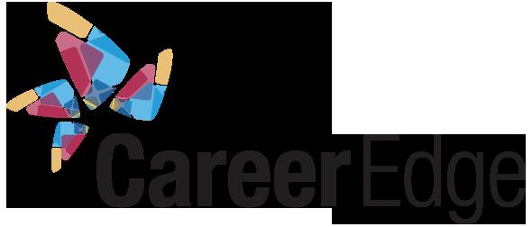 CareerEdge