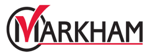 City-of-Markham-Logo