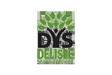 DELYOU_medium