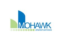 MOHSHA_medium