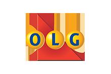 OLGCOR_medium