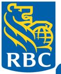 RBC Shield_colour
