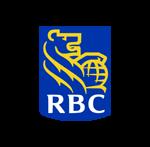RBCCAN_medium