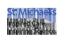 STMHOS_medium