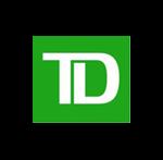 TDBANK_medium