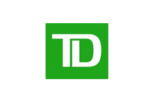 TDBANK_medium
