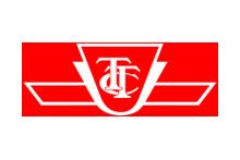 TTC000_medium