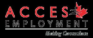 ACCES-logo2