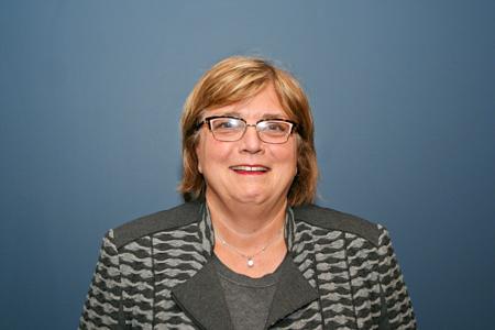 Anne MacPhee