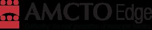 AMCTO Edge Logo_FNL