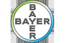 BAYINC_medium