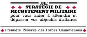 Infographic_CAF-Program (EN) - 081116