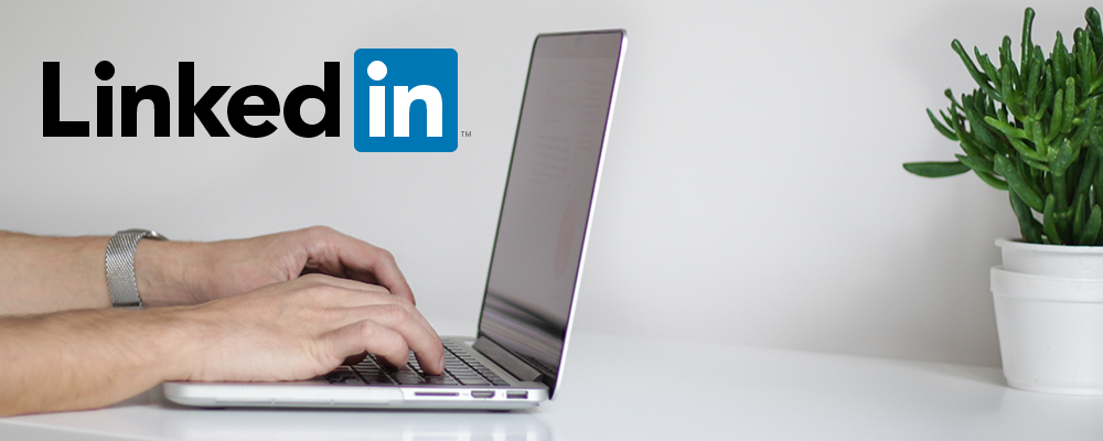 14 Strategies to Boost Your LinkedIn