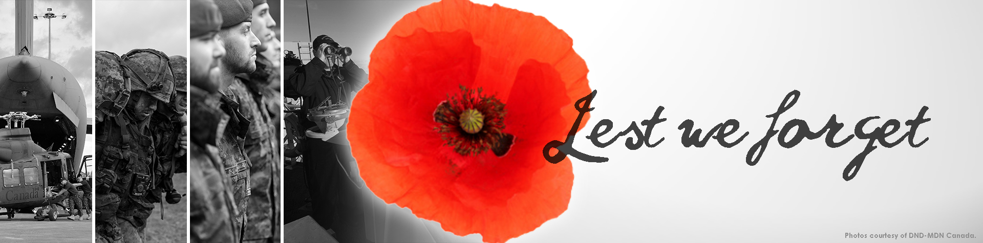 Remembrance day career edge remembrance mightylinksfo
