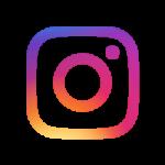 Instagram: @CareerEdgeOrg
