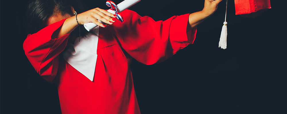 12 Things You Must Do Before Graduation