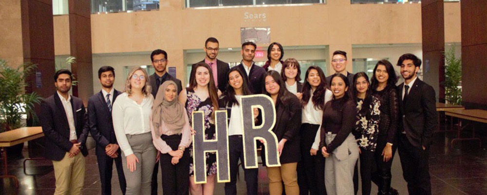 HRSA-team-picture